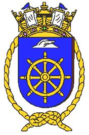 LogoDPC